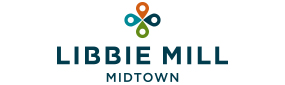 Click to view Libbie Mill - Midtown in Richmond VA