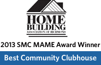 2013 MS ClubhouseMAME-award.png