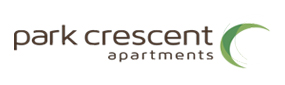 Click to view Park Crescent Apartments in Virginia Beach, VA