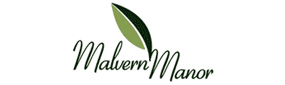Click to view Malvern Manor Apartments in Richmond VA