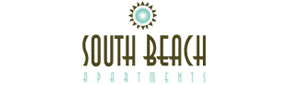 Click to view SouthBeach Apartments in Virginia Beach, VA