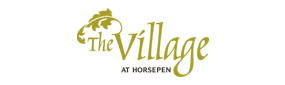Click to view The Village At Horsepen Apartments in Richmond VA