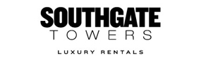 Click to view Southgate Towers Apartments in Miami Beach, FL
