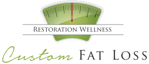 Custom Fat Loss logo.png