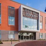 Libbie Mill Library_2