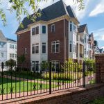 Monument Square Townhomes