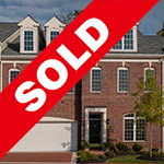 Grayson_Hill-3_sold.jpg