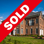 Gumenick-17_sold.jpg